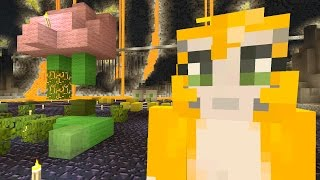 Minecraft Xbox - Cave Den - Everything I Hate (84)