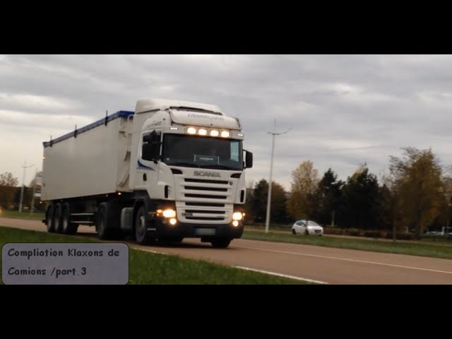 compilation-klaxons-de-camions-part-3-trucks-horn-compilation-3