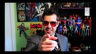 MELF Channel Trailer! SUBSCRIBE for The Funniest Superhero Comedy Videos! Make 'Em Laugh Films