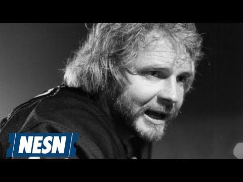 Raiders Legend Ken Stabler Dies at Age 69
