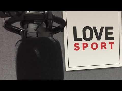 Watford 2-1 Newcastle Review, Deeney/Gray Partnership & The End of Season Awards - Love Sport Radio