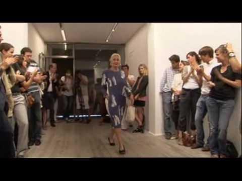Casting et Mannequinat Seniorde YouTube · Durée:  2 minutes 1 secondes