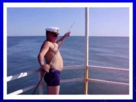 рыбалка в дивноморском в сентябре 2016