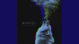 Скачать Wanted Hifi Sean Remix