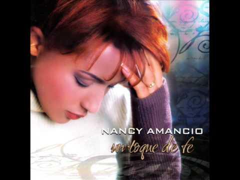 """NANCY AMANCIO- """"Que No Se Acabe"""""""