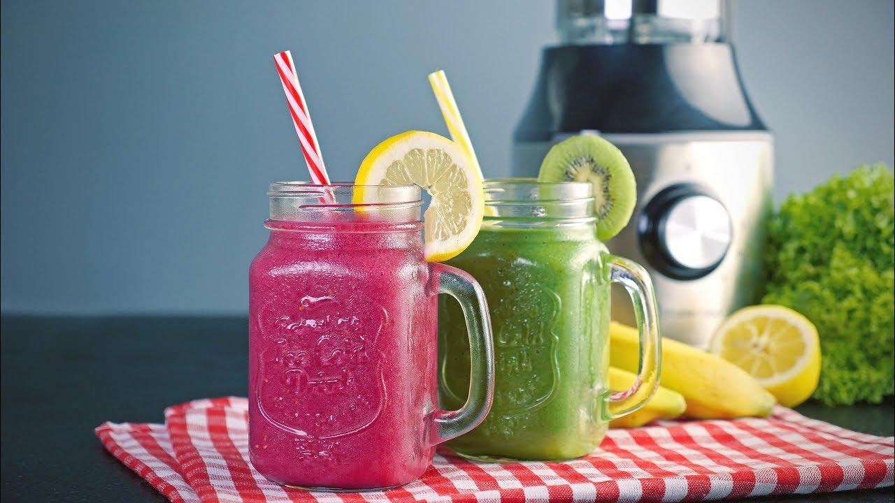 smoothie uri detoxifiere laryngeal hpv symptoms