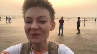 видео Туры в Индию на Новый год в январе 2016