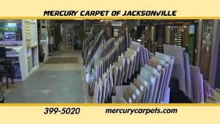 Armstrong VCT Tile Flooring - Jacksonville Florida - Free Estimates Call Us 399-5020