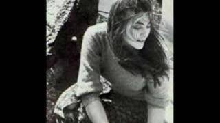 Laura Branigan - Silent Partners Memorial