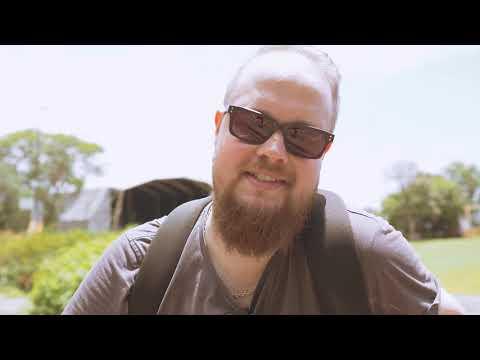 HIER LEBE ICH JETZT! - Ausgewandert! | Ranzratte