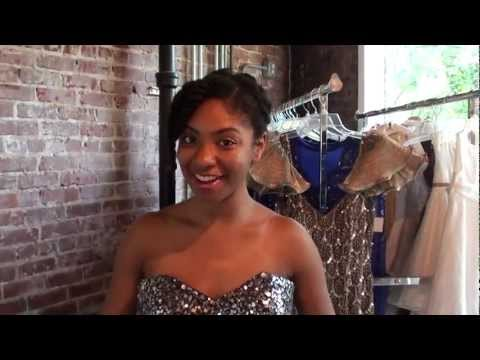 natural-chica-business-highlight:-genesis-bridal-and-formal-wear-consignment