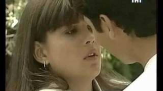 Pandora y Jordi - Supervisor de tus sueños