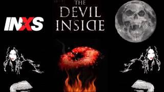 INXS - Devil Inside [HQ]