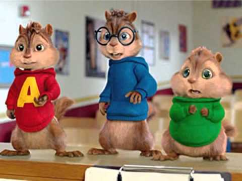 A2une - Dance 4' Me (ChipMunks)