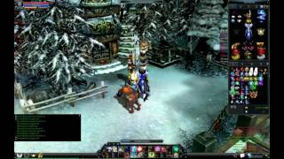 Tips to make more Alz money in cabal online duel