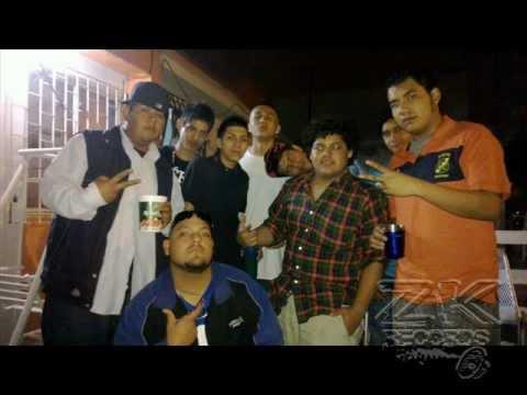 Eres Especial (Remix) - Soner Morales, Plus Castañeda, Oso Negro & Fire Brown (2012)