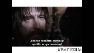 Rasputin 1996 ( Kısa Sahne )