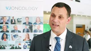 IMpower110: atezolizumab vs chemo in PD-L1–selected NSCLC