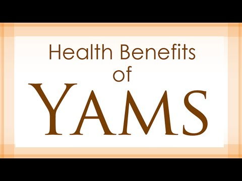 yams-health-benefits---health-benefits-of-yams---super-and-amazing-vegetables