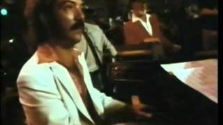 Fania All Stars - Our Latin Thing (8/9) - Estrellas de fania