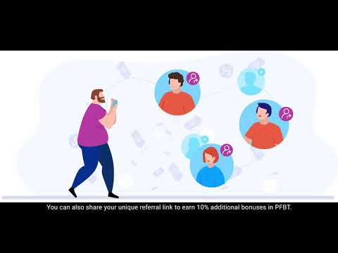 PayFbit Referral Program Explained | Refer Friends, Earn Commissions