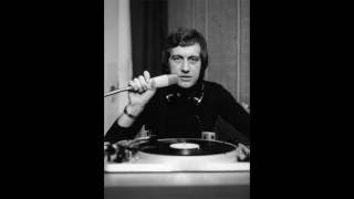 Hitparade International vom 28.06.1979 mit Werner Reinke (HR1)