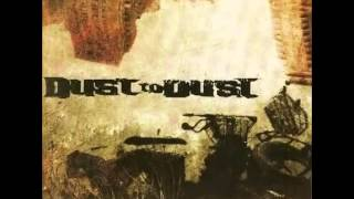 Watch Dust To Dust Blackened Dove video