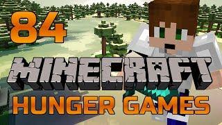 Minecraft: Hunger Games w/Kokki! Osa 84 - PETTURI!