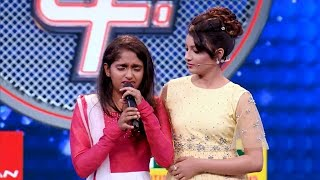 Super 4 I A Bitter Sweet Episode I Mazhavil Manorama