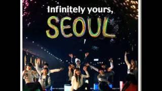 SNSD & Super Junior - Seoul (Download Link)