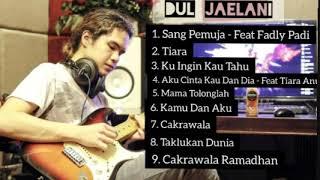 Kumpulan Lagu   Karya Dul Jaelani Musik