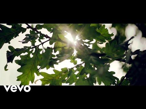 VIDEO: Splash – Obim (Dir. Matt Max)