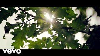 Splash - Obim (official video)