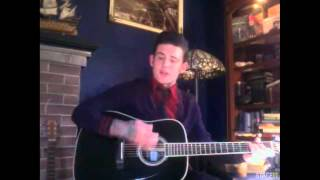 Download 08. William Control - Everyday Is Like Sunday (Morrissey cover) LIVE MP3 song and Music Video