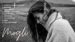 MOGLI Music Playlist | Chill Music | Expedition Happiness