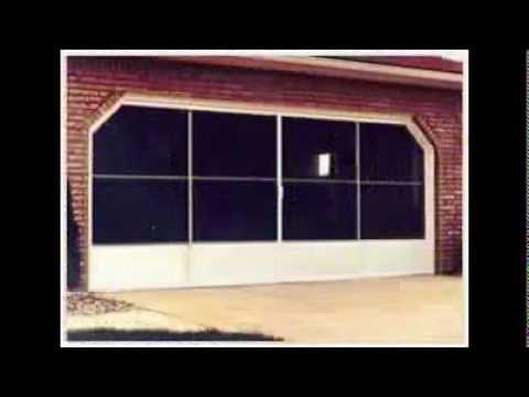 +Sebring Garage Door Screens Sebring FL 855-295-3278 ASAP Garage Screen Doors, All Types
