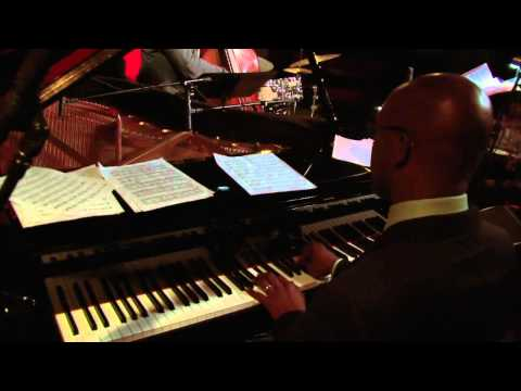 Orrin Evans Trio - Autumn Leaves