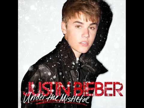 Justin Bieber- Christmas Eve Instrumental (Fl Studio 10)