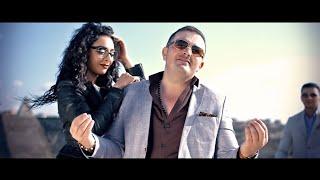 Lucian Seres - Dimineata la cafea (oficial video) hit