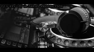Gambar cover DJ V Key Ft Maya KDI Haholongan DJ in TAPSEL Pro