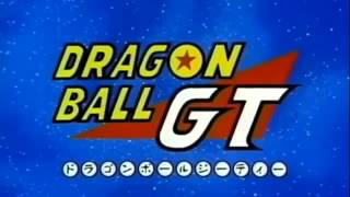 Download Video Dragon Ball GT | Goku Vs Freezer Y Cell | Pelea Completa MP3 3GP MP4