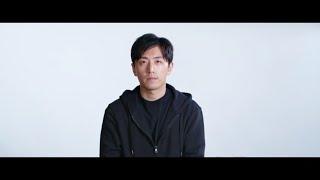 《不止不休》发布先导预告 (白客)【预告片先知   20191010】