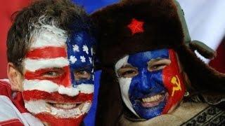 США 72: Различия между Россией и США после трех недель жизни в Лос-Анджелесе(США 72: Различия между Россией и США после трех недель жизни в Лос-Анджелесе My Own State California в ВКонтакте https://vk.com..., 2015-10-07T11:46:05.000Z)