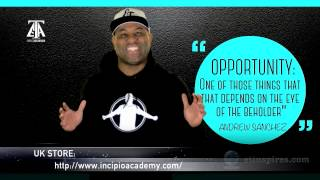 ARE YOU GETTING THE MOST OUT OF 2014? (TGIM S8 E9)