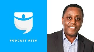 30+ Rentals (in a Pricy Market) Through BRRRR and Section 8 with Joe Asamoah | BP Podcast 356