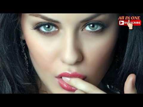Bilyan Bilyan Akhan HD Punjabi Song