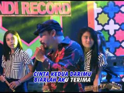 Dayu AG - Pasrah (Official Music Video)