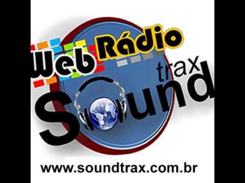 radio pop online gratis - YouTube