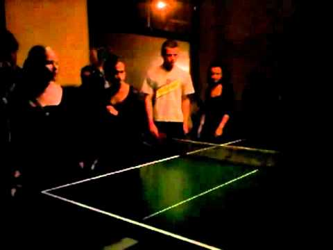 dr pong berlin ping pong bar youtube. Black Bedroom Furniture Sets. Home Design Ideas