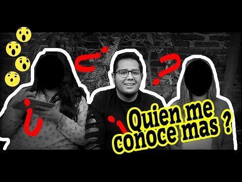 TAG DE LOS AMIGOS // CARLOS ORTEGA